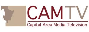 CAMTV