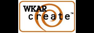 WKAR Create