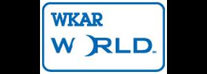 WKAR World