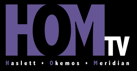 HOM-TV